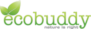 copy-ecobuddy-logo-site.png