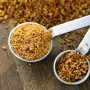 coconut-sugar-healthy-or-not